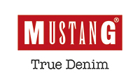 MUSTANG® True Denim